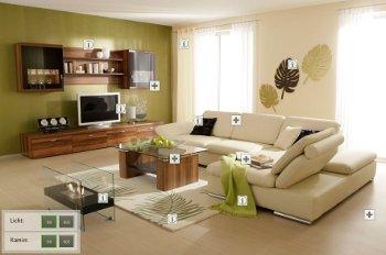 twive interaktive raumfl ge baur verkauft m bel im 3d shop. Black Bedroom Furniture Sets. Home Design Ideas