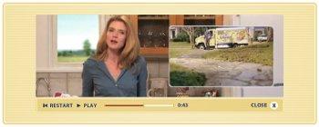 Video-Testimonial bei Schwan's
