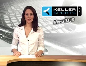 Video-Newsflash im Keller-Blog