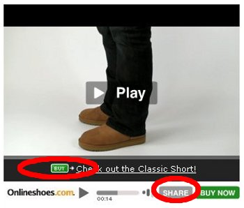 Onlineshoes.tv