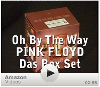 Produktvideo auf Amazon.de