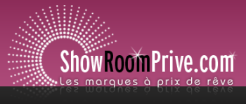 _showroomprivee