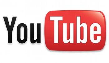 Youtube-Marketing-Regeln