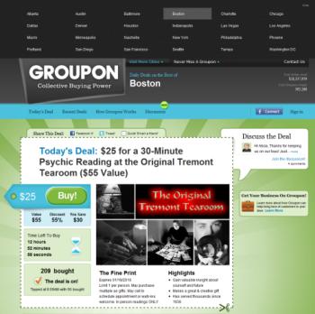 _groupon