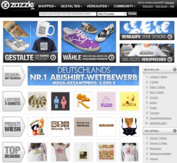 _zazzle