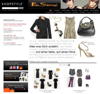 _shopstyle