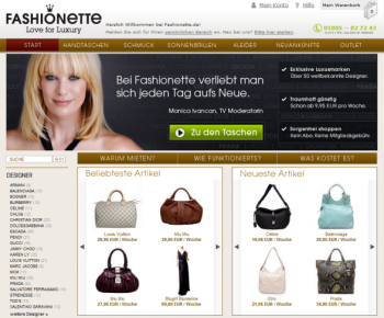 _fashionette