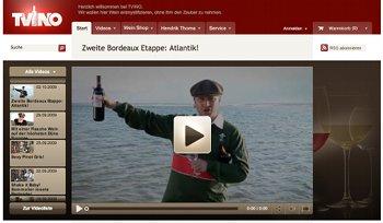 TVIno.de ist Online-Shop des Jahres