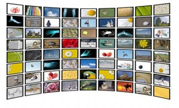 Video-SEO mit 22Colors