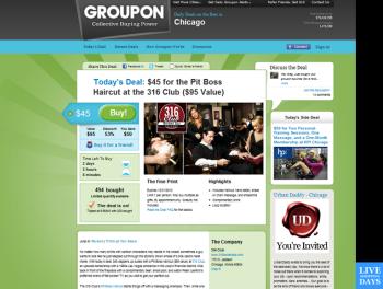 Groupon010