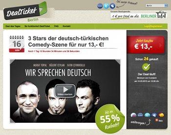 Dealticket.de