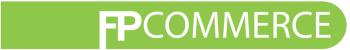 Fp-commerce