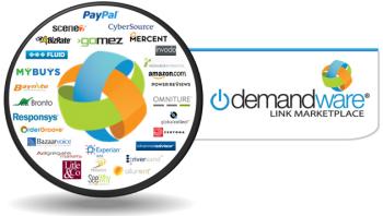 _demandware