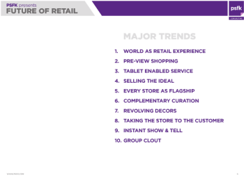 _futureofretail