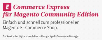 Ecommerceexpress