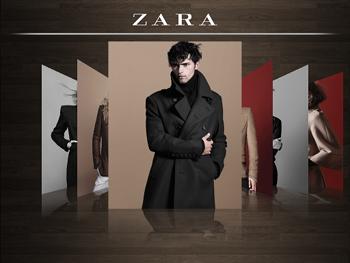 100906_iPad App von Zara