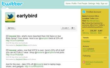 twitter-earlybird