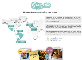 groupalia2