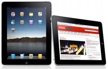 100409_iPad