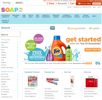 _soap