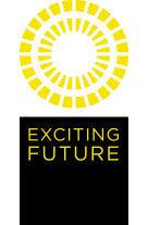 Exciting Future Awards