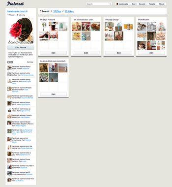 Pinterest3
