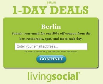 _1-day-deals