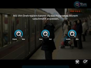 QTom.tv