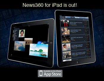 110307_News360 für das iPad