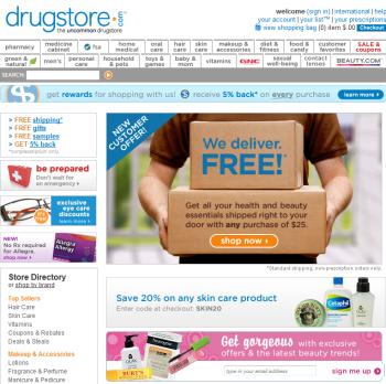 _drugstore