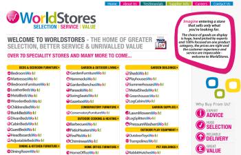 _worldstores