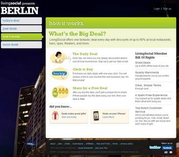 livingsocial-berlin2