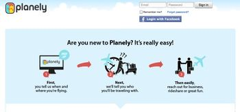 Planely