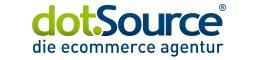 dotsource - die ecommerce agentur