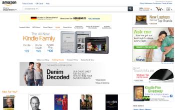 Amazon2011