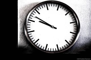 Time_by_lett-A=