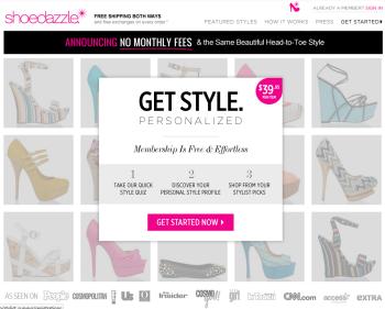 Shoedazzle2012