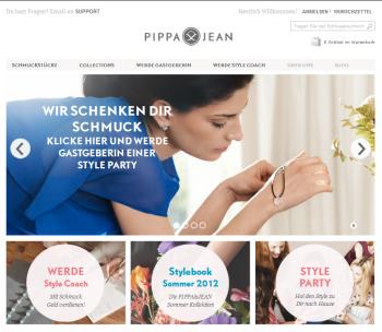 Pippajean712