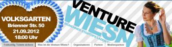 Venturewiesn