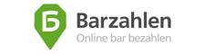 Barzahlen_255