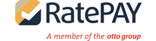 Ratepay255