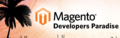Magento-developers-paradise