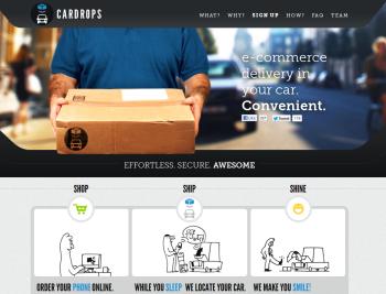 _cardrops