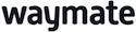 Waymate_logo