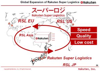 _Rakuten Logistics4
