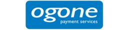 Ogone-255