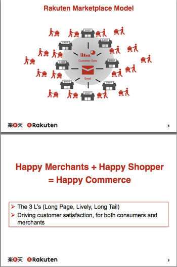 _happy commerce3