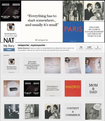 _Nathalie Massenet Net-a-porter