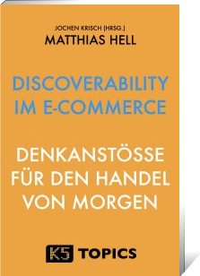 K5topics-discoverability