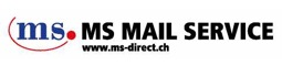 MS MAIL SERVICE